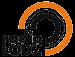 radio_lodz_logo