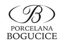 Porcelana Bogucice_thin