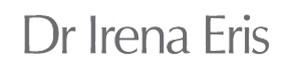 Laboratorium Kosmetyczne Dr Irena Eris
