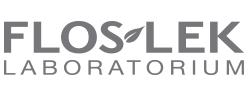 Laboratorium Kosmetycznego FLOSLEK
