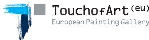 Touch of Art Galeria Malarstwa Europejskiego Wałbrzych