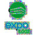 Expo-Łódź - Centrum Targowo-Kongresowe