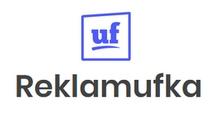 Reklamufka - Tworzenie wizerunku w sieci