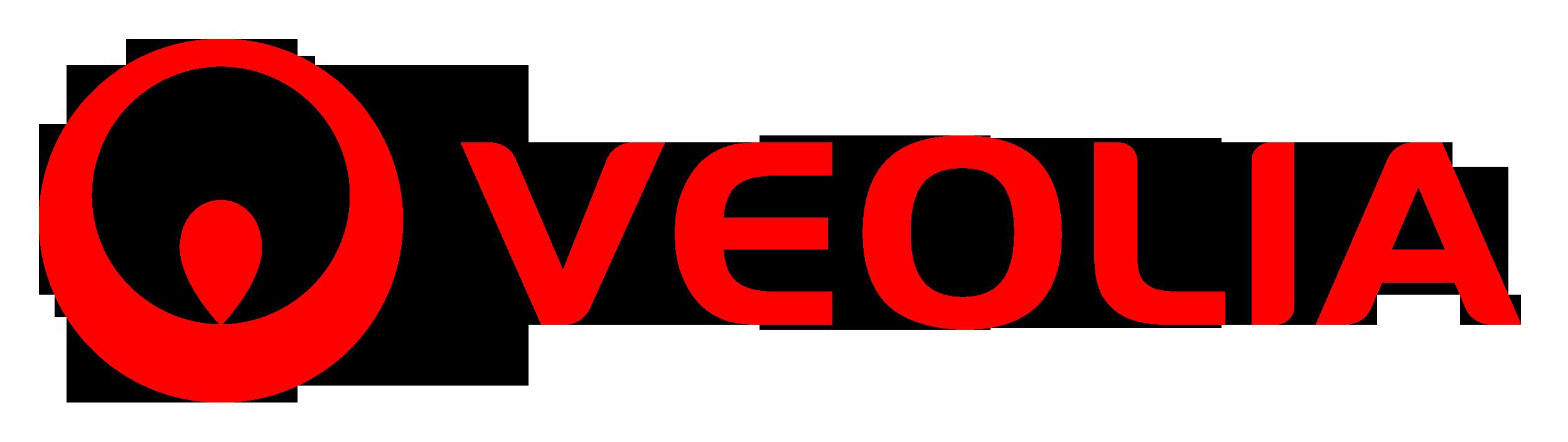 Veolia Energia Łódź S.A.